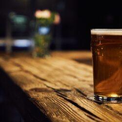 Bier hat in Ungarn eine lange Tradition